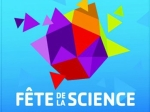 fete_de_la_science_2015