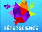 fete_de_la_science_2015