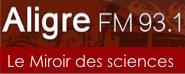 Le-MIROIR-logo