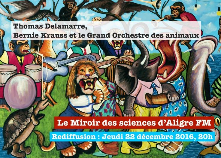 le-grand-orchestre-des-animaux-decembre