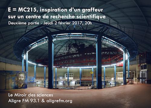 dans-el3-copie-2