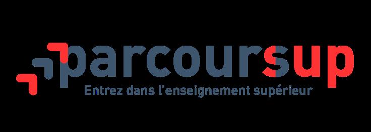 1200px-Logo_parcoursup.png