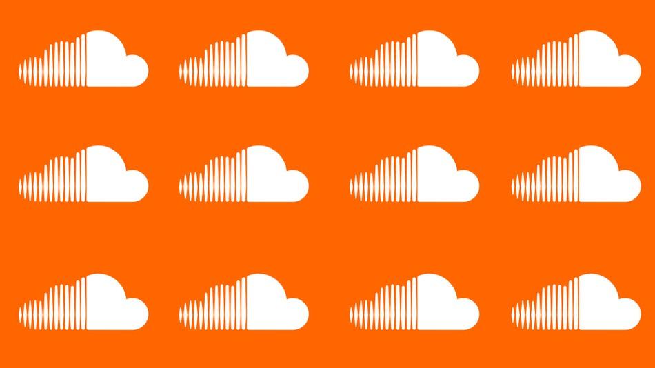 soundcloud-picto